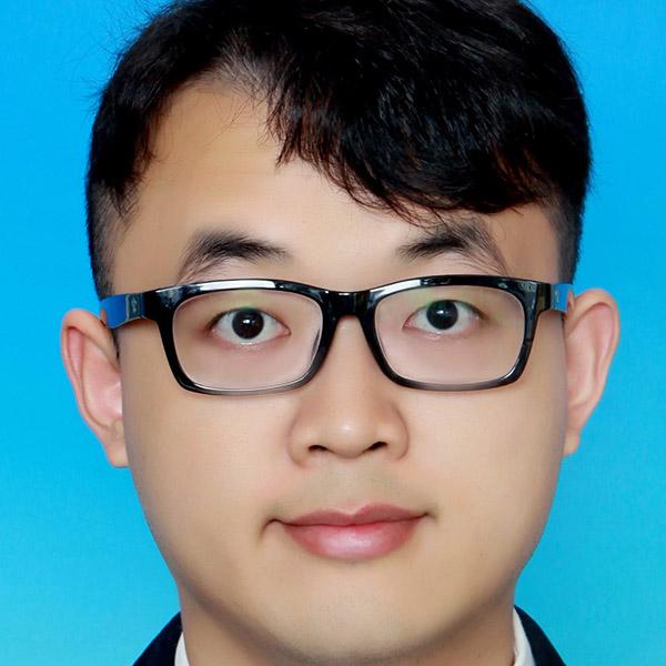 Yugang Ding