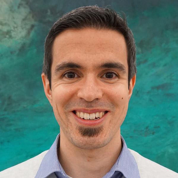 Yannick Dillschneider