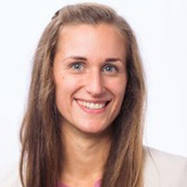 Tyra Merker