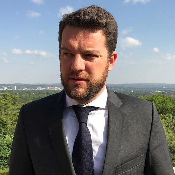 Tobias Dieler