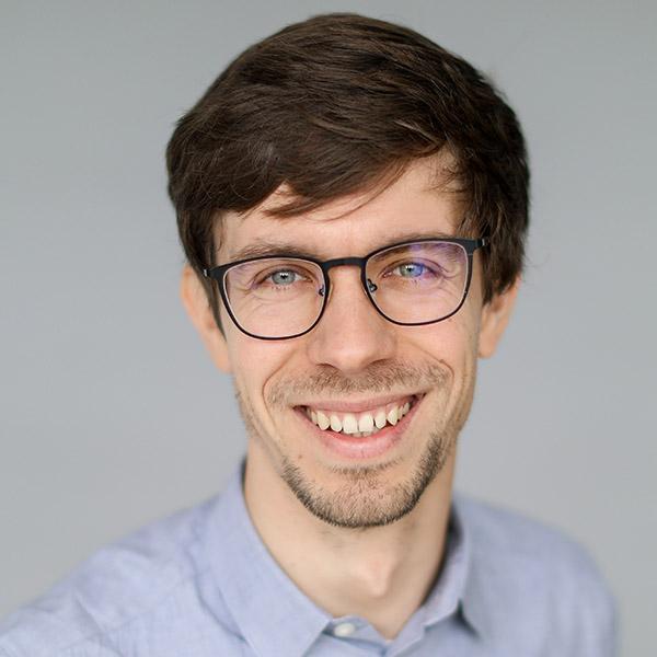 Philipp Jäger