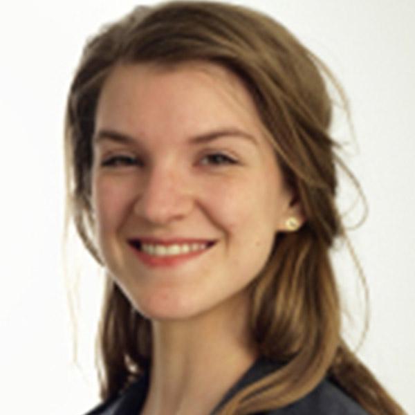 Paula von Haaren