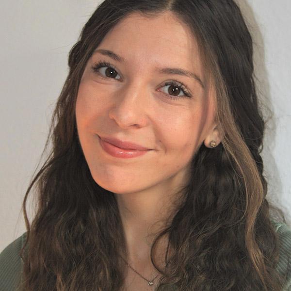 Miriam Sturm