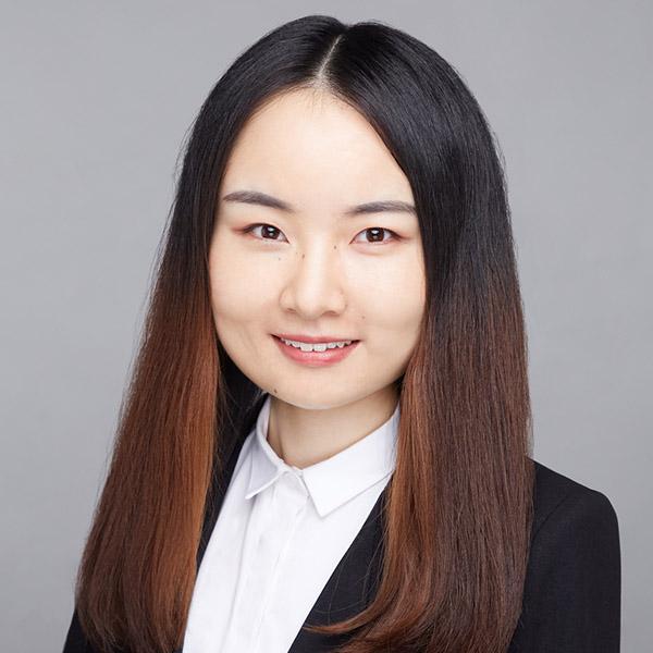 Minjie Deng