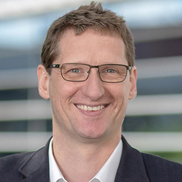 Martin Stuermer