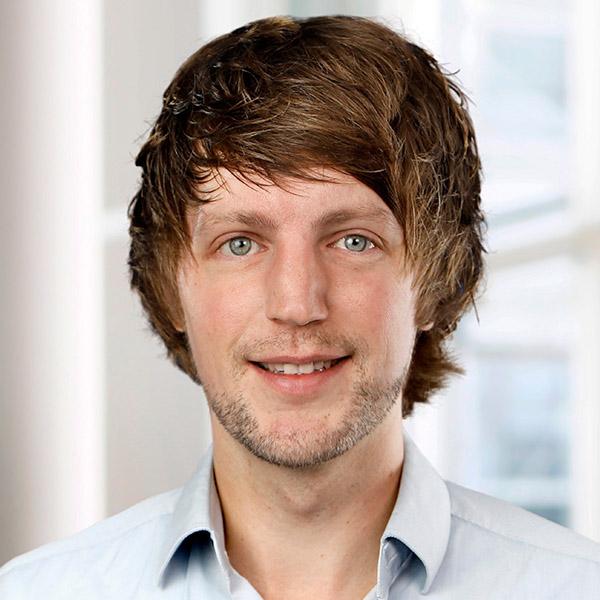 Mark Schopf