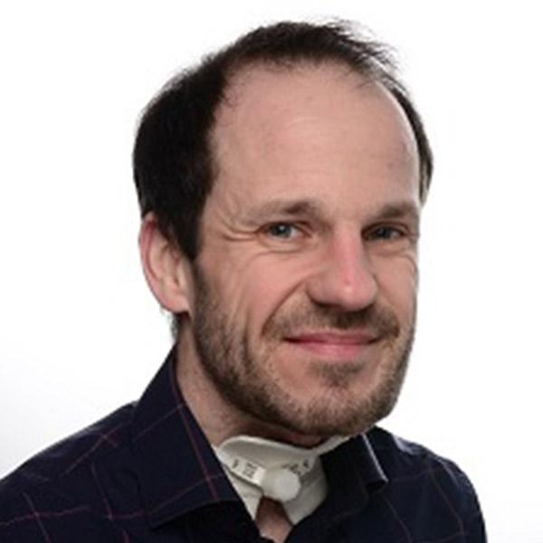 Manuel Foerster