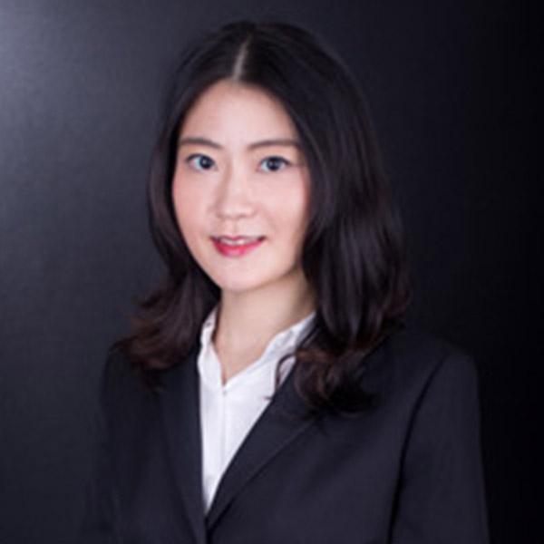Leyla Jianyu Han