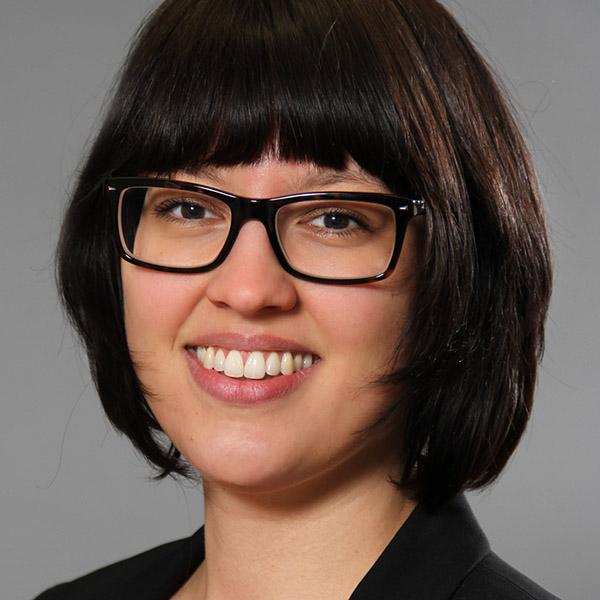 Kristina Czura