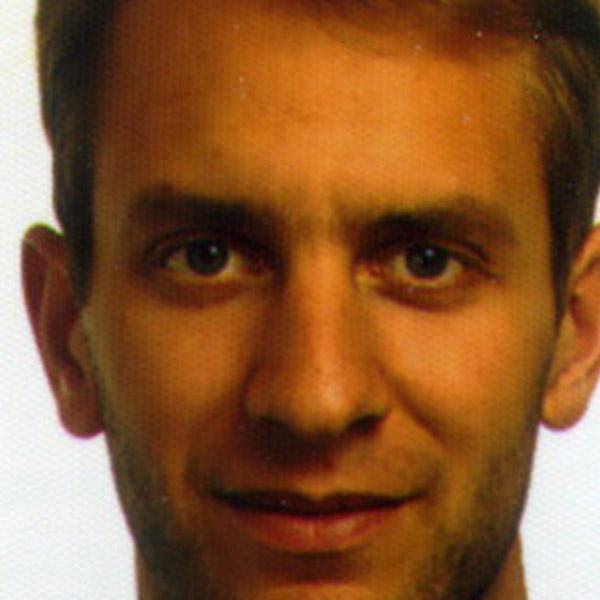 Jakob Lehr