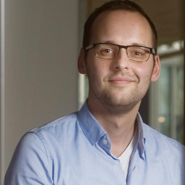Gert-Jan Romensen