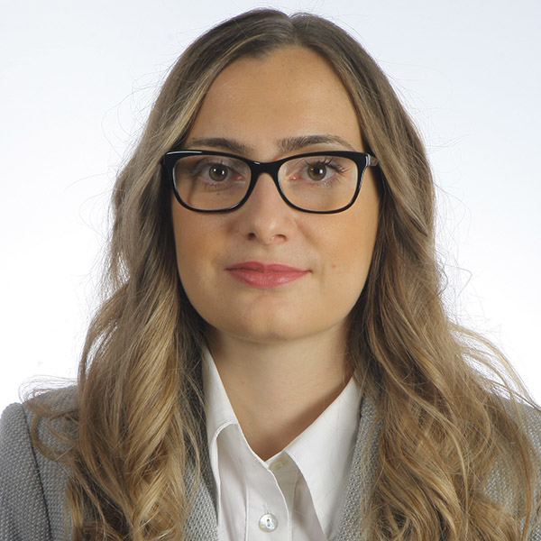 Fulvia Fringuellotti