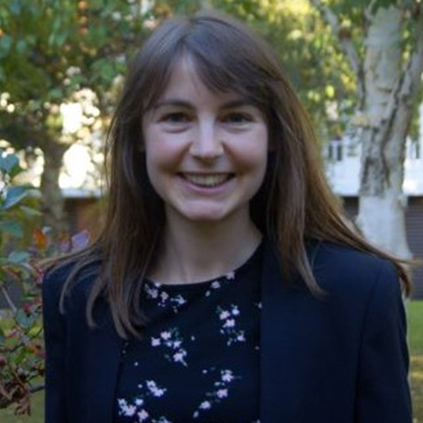 Emma Duchini