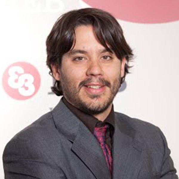 Daniel Montolio
