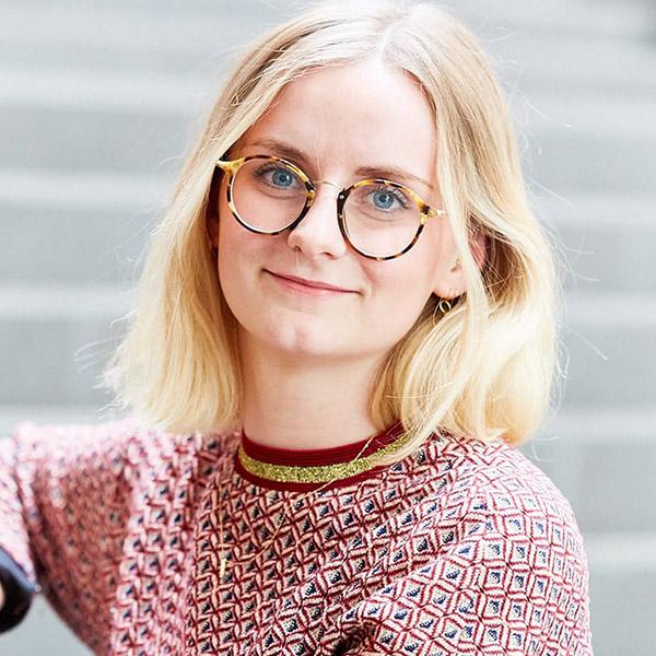 Elisabeth Leduc