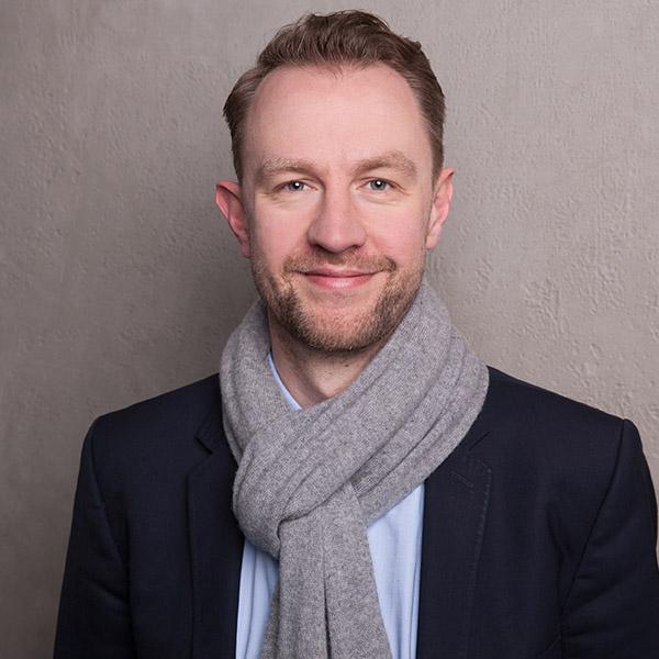 Andrej Gill