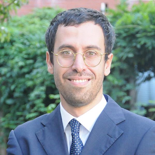 Andrea Tulli