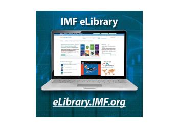 International Monetary Fund - eLibrary