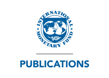 International Monetary Fund - Publications