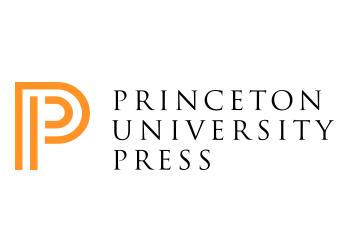 Princeton University Press
