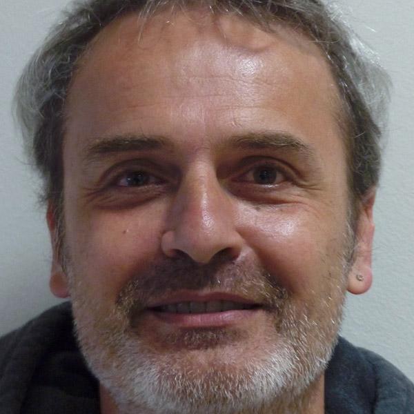 Francois Langot