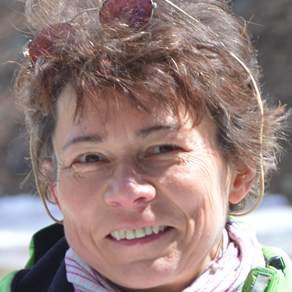 Florence Goffette-Nagot