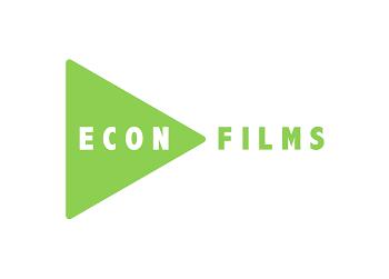 EconFilms