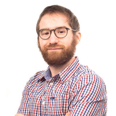 Simon Rabaté