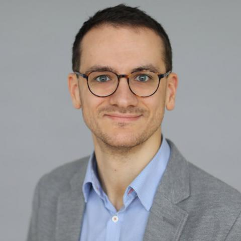 Sergej Bechtoldt