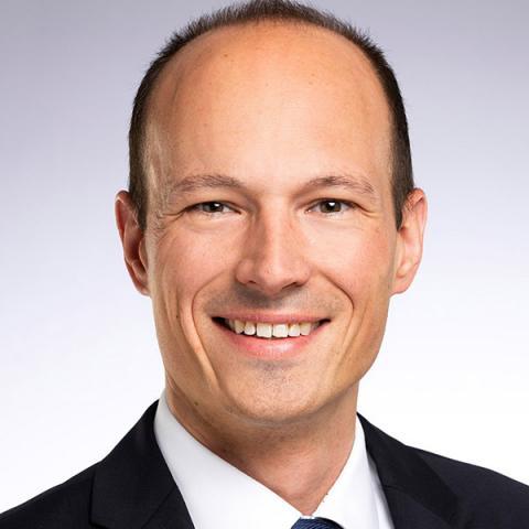 Philip Valta