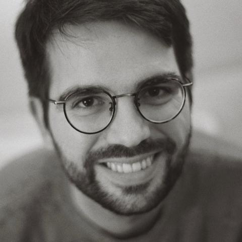 Paul Berenberg-Gossler