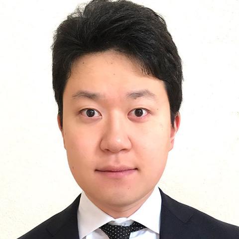 Naoki Yago