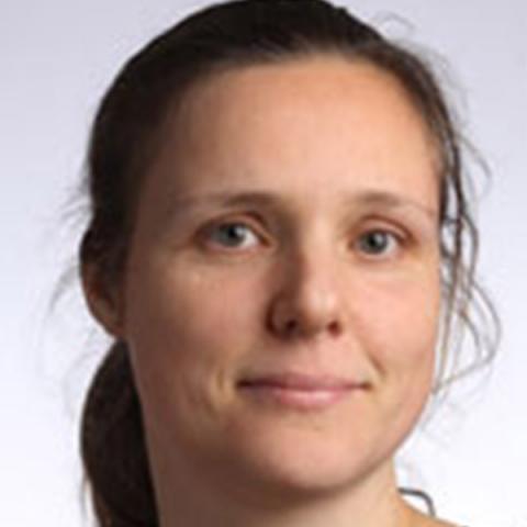 Mette Ejrnæs