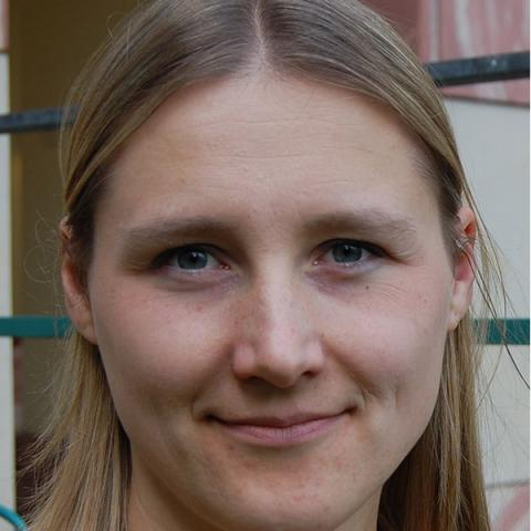 Maja Adena