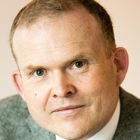 Florian Wagener