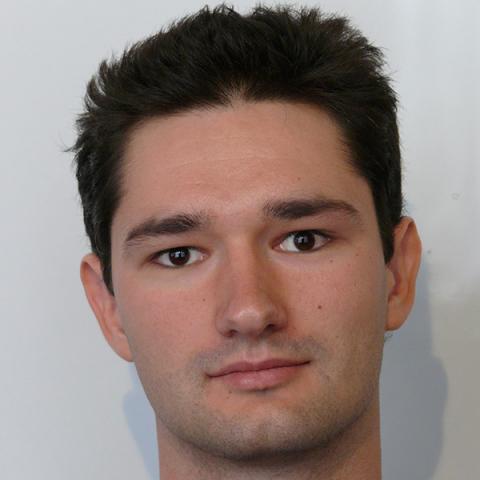 Ivo Bakota