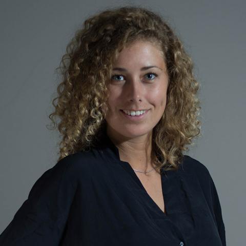 Emilie Berkhout
