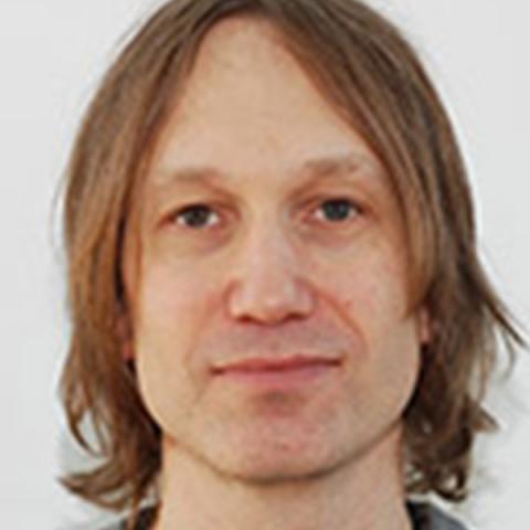 Conny Olovsson