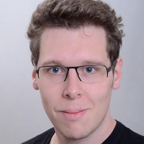 Elliot Aurissergues