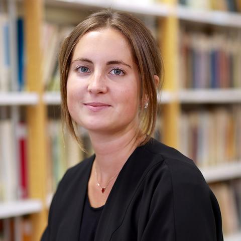 Elisa Palagi