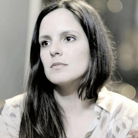 Ana Isabel Sá