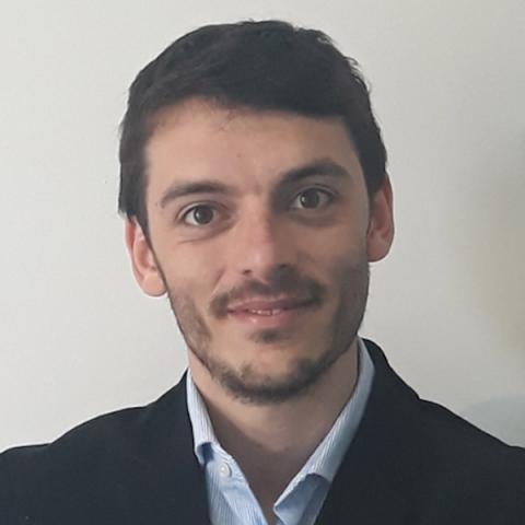 Jacopo Bonchi