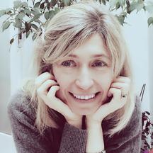 Oriana Bandiera
