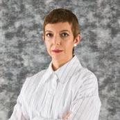 Stefania Albanesi